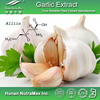 100% Fresh Garlic Extract/Garlic Extract Allicin 25%