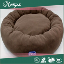 Luxury Cozy Cave canbo pet bed crib
