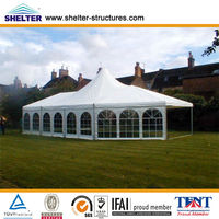 event tent with air condition in changzhou
