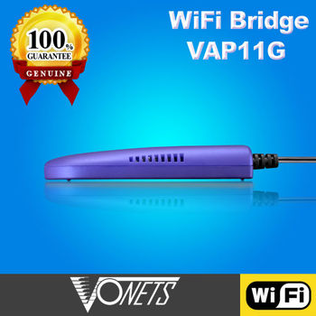 VONETS VAP11N upgrade of VAP11G portable pocket wifi wireless