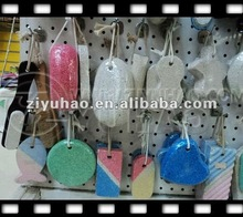 Fashionable White Pumice Stone Prices Wholesale