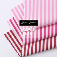 shirting textile fabric