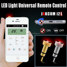 Jakcom Smart Infrared Universal Remote Control Consumer Electronics Routers Huawei Ce0682 Wireless Wifi Modems Router Adsl