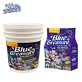 Pet marine aquarium products refined artificial marine fish coral reef Salt