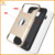 2017 new stand tpu pc combo case for samsung galaxy s7