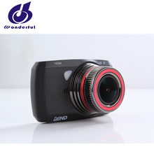 140 degree wide view angle unique private mould 1080p car dvr camera Shenzhen OEM factory