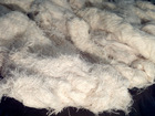%100 Cotton Soft Yarn Waste