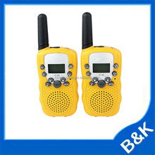 Equatorial Guinea hot kg-uvd1p uh dual band wouxun radio controlled walkie talkie with Long lifespan