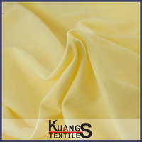 silk cotton polyester fabric