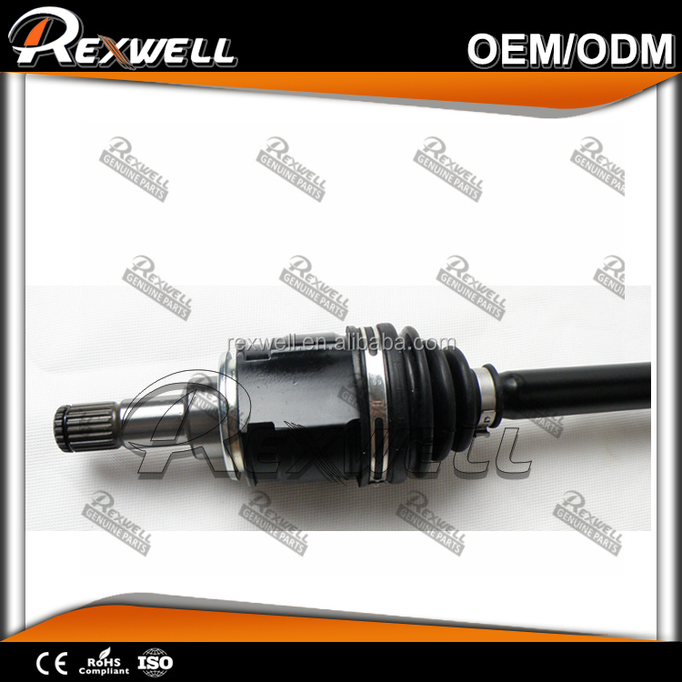 For Toyota Rav4 4WD Parts Real axle drive shaft 42330-42050