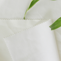non-woven fabrics Laminated waterproof breathable TPU, PU, PE, PVC Soft Protector Fabric