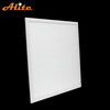 Factory price aluminum frame 300x1200 ultra slim 40w led panel lights