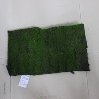 Wholesale Artificial Moss Grass Wall For