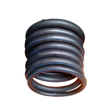 3.50-10 factory supply good quality motorcycle inner tube