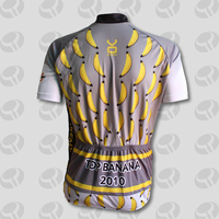 OEM custom 100% polyester bike shirt/racing bicycle shirt /cycling Jersey