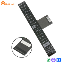China capacitive touch keypad touch panel dimmer switch light proximity sensor switch circuit