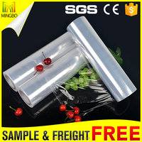 competitive price wrapping plastic roll cling film made in china with certificate