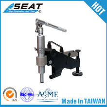 CE Robust Wheel Alignment Equipment
