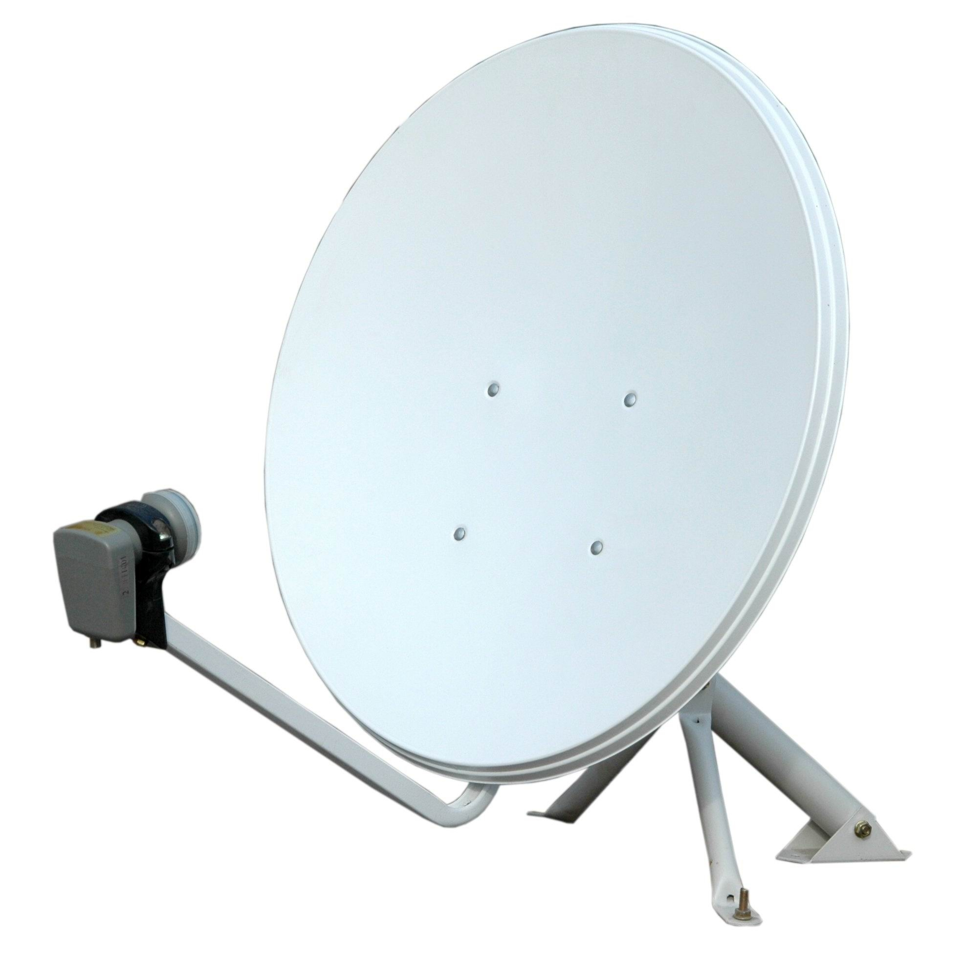 ku band 35cm satellite dish antenna buy satellite antenna antenna satellite dish antenna. Black Bedroom Furniture Sets. Home Design Ideas