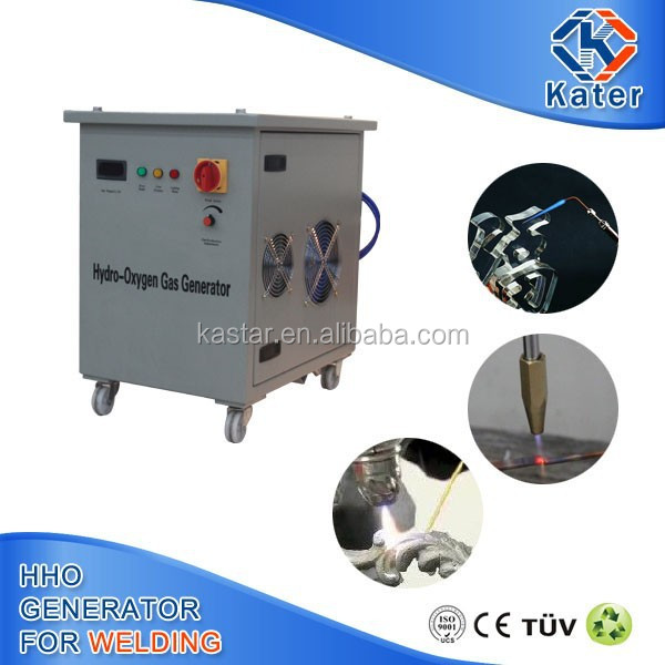 Hot sale water cell welder / water welding machine made in china