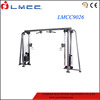 LMCC LMCC9026 Heavy Duty Muscle Training Crossover Machine