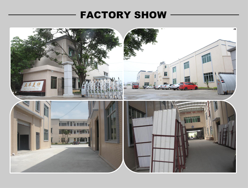China factory price plain designs plaster cornice moulding pop cornice
