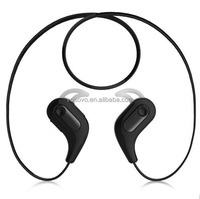 New! ---- Super Mini bluetooth headset, mini sports stereo wireless bluetooth handset, super cheap stereo headset