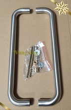High Quality Stainless Steel Door Pull Handle made in China