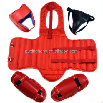 Fitness Boxing Gloves Boxing Protector for Racing Match