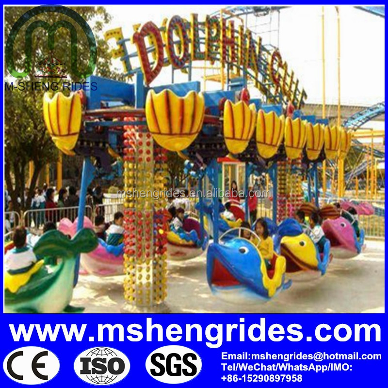 Middle East Africa new products racing sea horse rides amusement park equipment for sale manufacturer