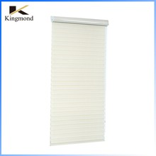 Wholesale Promotion Security Shangrila Blinds For Window