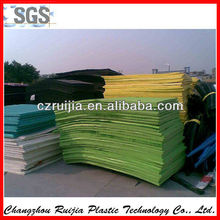 EVA foam raw material for all kinds shoes