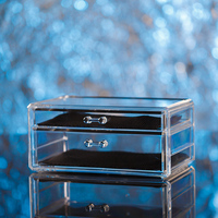 New Arrival Home Storage Amp Organization