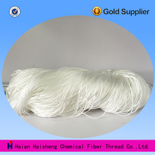 Brand new Eco-Friendly Polypropylene String of Higih Quality