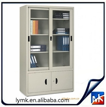 Medium storage cupboard & Wooden office filing cabinet,,,,Provided by the MK office company