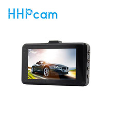 Cheapest Car Dash Cam Driving Video Recorder Built-in G-Sensor Parking Monitor DVR Camera
