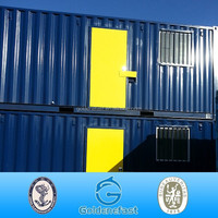 shipping container frames shipping container house for rent