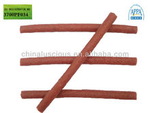 Beef Stick with High Protein Pet Snack