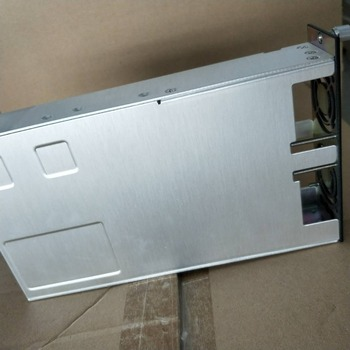 High Precision ip65 Sheet Metal Enclosures for Electronics