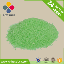 agricultural chemicals npk water soluble fertilizer
