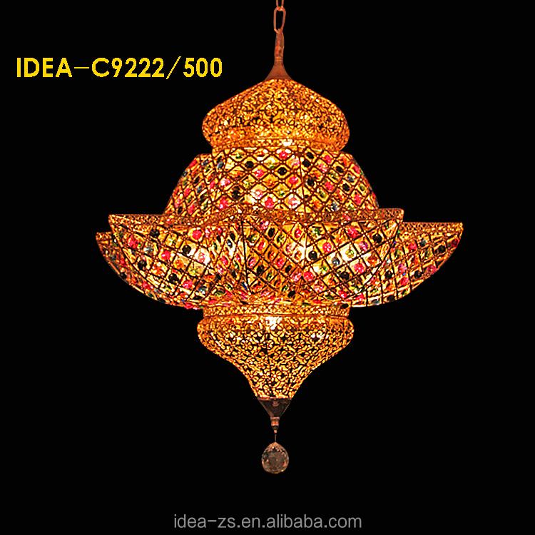 Cheap Moroccan Decor Lantern Cage Metal Vintage Pendant Light Buy Vintage Pendant Light Metal