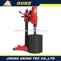 2015 Best Selling Drill Machine Stand