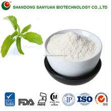 Erythritol Blends with sugar erythritol mixed stevia RA98%