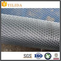 wholesale expanded metal mesh for bbq grill, bestselling