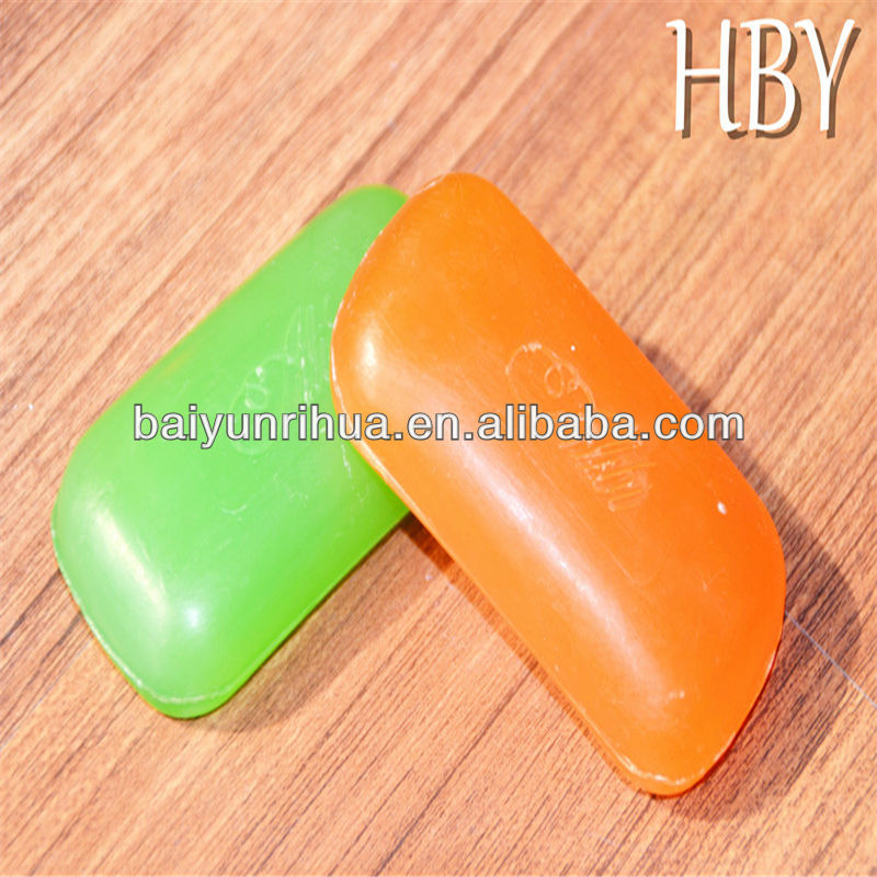 Plant oil soap/Top quality /100g/nice perfume/for beauty