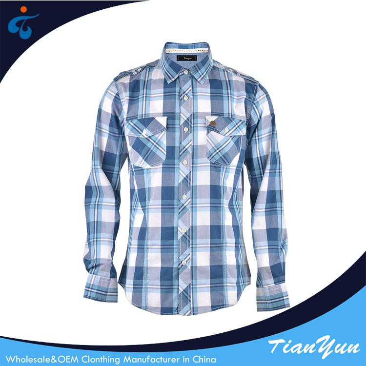 Trendly professional comfortable cotton casual shirts for men images