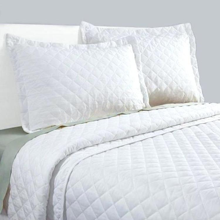 Wholesale High Quality Organic Cotton Quilt Bedding Article - Jozy Mattress | Jozy.net