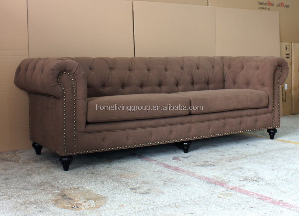 2015 klassiker chesterfield sofa neues design wohnzimmer sofa produkt id 2003575587 german. Black Bedroom Furniture Sets. Home Design Ideas
