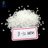 Manufacturer food additive sweetner Sodium Saccharin Dihydrate 8-12 mesh