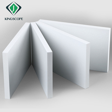 Hot Sale Products 12mm High Density Waterproof PVC Foam Sheet